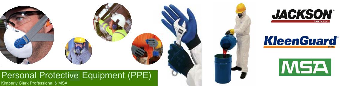 PPE-1140x2881