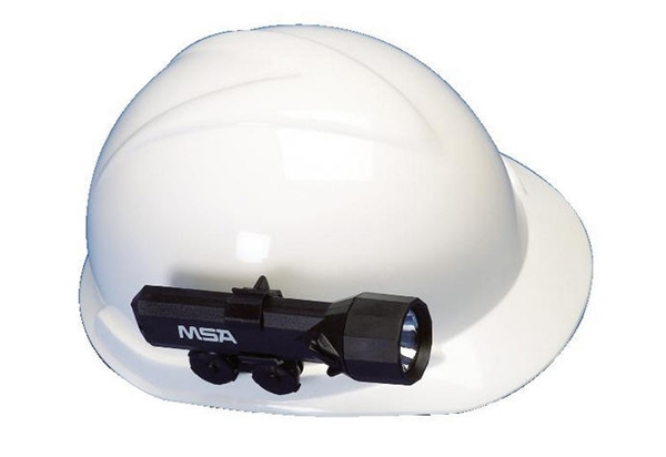 Msa Hard Hat Light Pictures to Pin on Pinterest - PinsDaddy